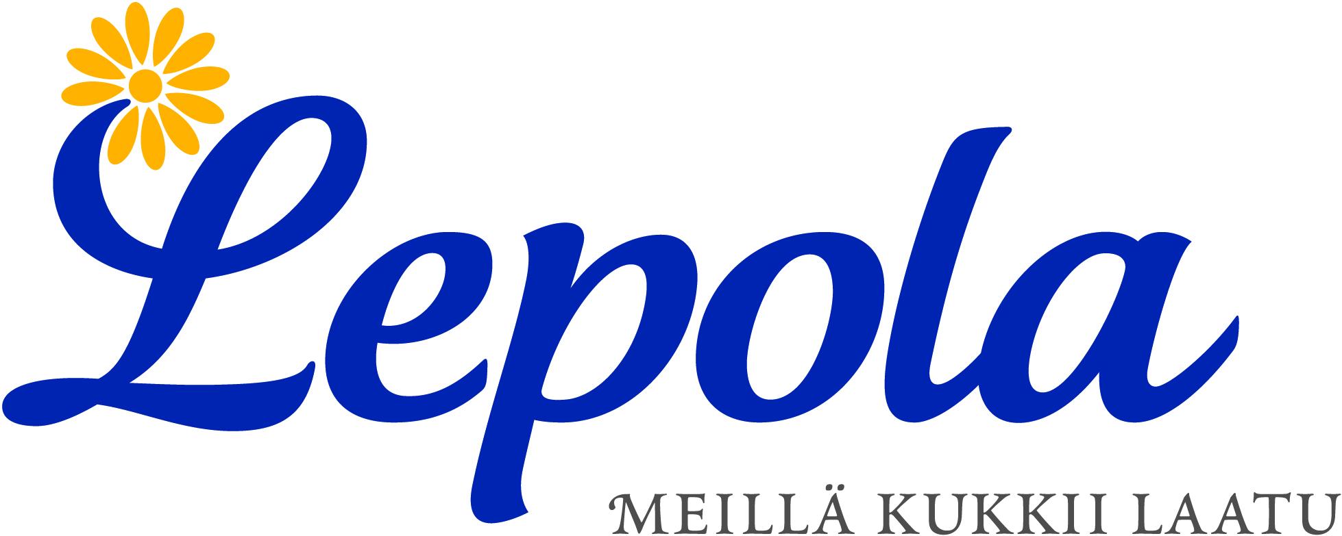 Lepola
